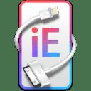 iExplorer 4.1.0.0
