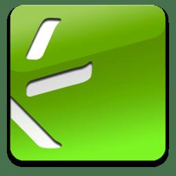 AudioMulch 2.2.5
