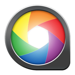 ColorSnapper2 1.4.0