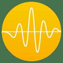 Swinsian 1.13.3