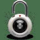 PDF Protector 1.2.3