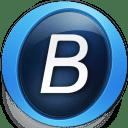 MacBooster 5.0.1