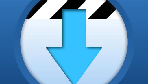 AnyMP4 Mac Video Downloader 6.0.82
