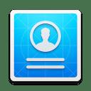 Resume & CV Expert 3.0