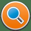 Scherlokk 3.1.4
