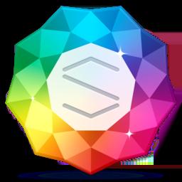 Sparkle Pro 2.2