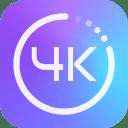 4K Converter 6.5.55