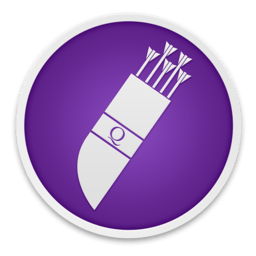 Quiver 3.0.7