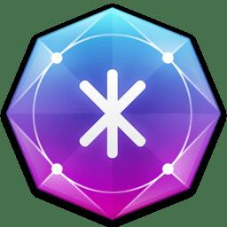 Monodraw 1.2.2