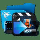 AnyMP4 MXF Converter 6.2.33