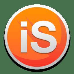 iSwift 3.1