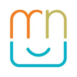 MarginNote Pro 2.6.4