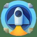 Space Drop 1.7.1