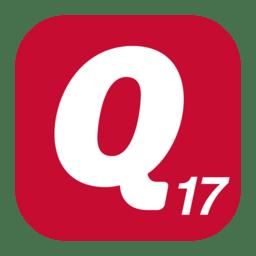 Quicken 2017 4.5.6