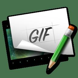 GIF'ted 1.0.2