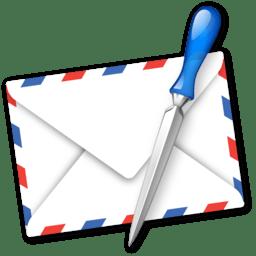 Letter Opener 9.2.1