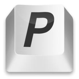 FontXChange 5 1 – Convert fonts to OpenType, PostScript or