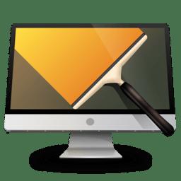 MaCleaner X 10.3