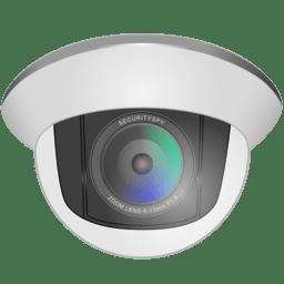 SecuritySpy 4.1.5