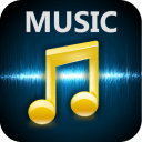 Tipard All Music Converter 3.8.33