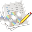 DiskCatalogMaker 7.0.1