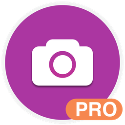 iGallery Pro 1.6.5