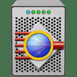 SoftRAID 5.6.1