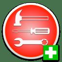 TinkerTool System 5.6