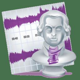 Amadeus Pro 2.4