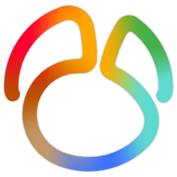 Navicat Premium 12.0.7