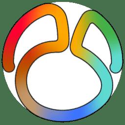 Sql pro studio 1.0.122 download free