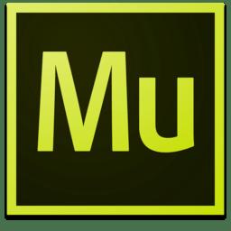Adobe Muse CC 2017.0.4