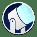 Beamer 3.3.1