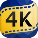 4K Video Converter 5.1.35