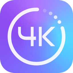 4K Converter 6.5.57