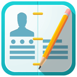 Cisdem ContactsMate 4.0.0