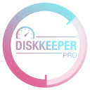 DiskKeeper Pro 1.4.15