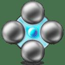 Duplicates Expert 4.4