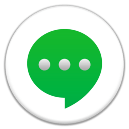 Chatty for Hangouts 1.9.5