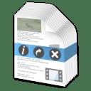 VersionsManager 1.1.5