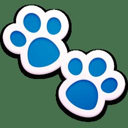 Paws for Trello 2.2.2