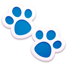 Paws for Trello 2.2.3