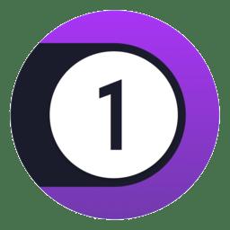 1Blocker 1.3.1