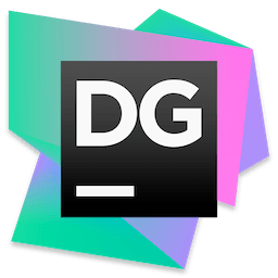 DataGrip 2017.1.5