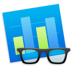 Geekbench | macOS Apps | Mac Games | AppKed