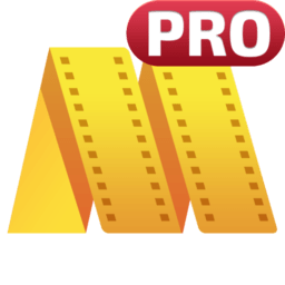 Video Editor MovieMator Pro 2.3.0