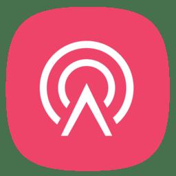 OneRadio 1.5.2