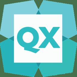 QuarkXPress 13.0.2.0