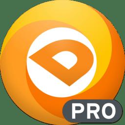 Dr. Cleaner Pro 1.1.3