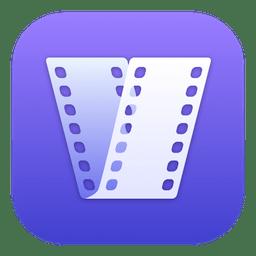 Cisdem VideoConverter 3.4.0